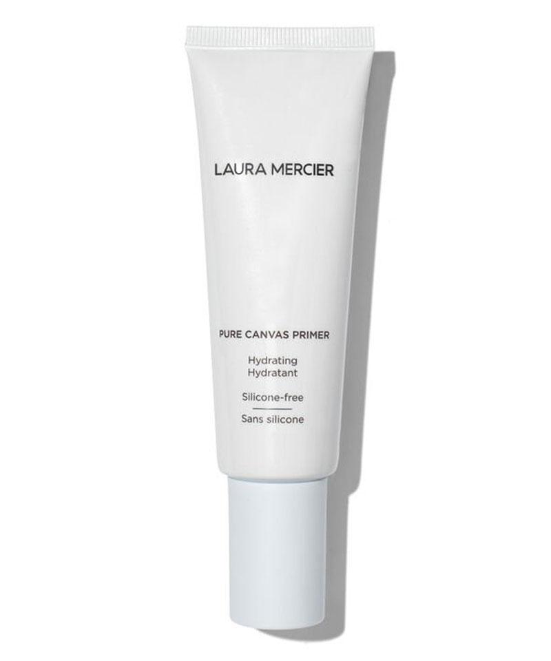 Fiive Beauty Top 5 Primers Laura Mercier Hydrating Primer
