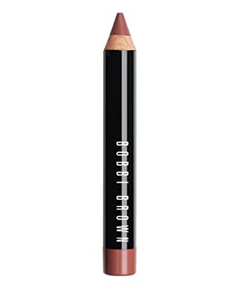 Fiive Beauty Top 5 nude lipliners Bobbi Brown Art Stick - Bare