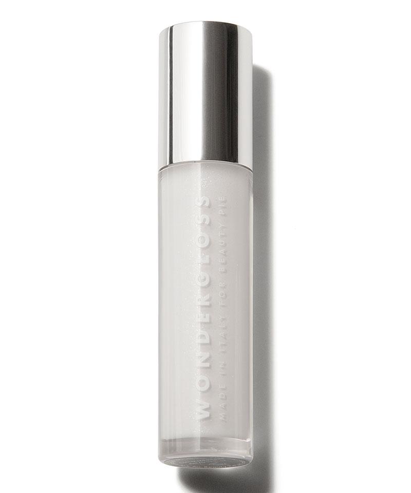 Fiive Beauty Top 5 lip glosses Beauty Pie Wonder Gloss Collagen Lip Oil