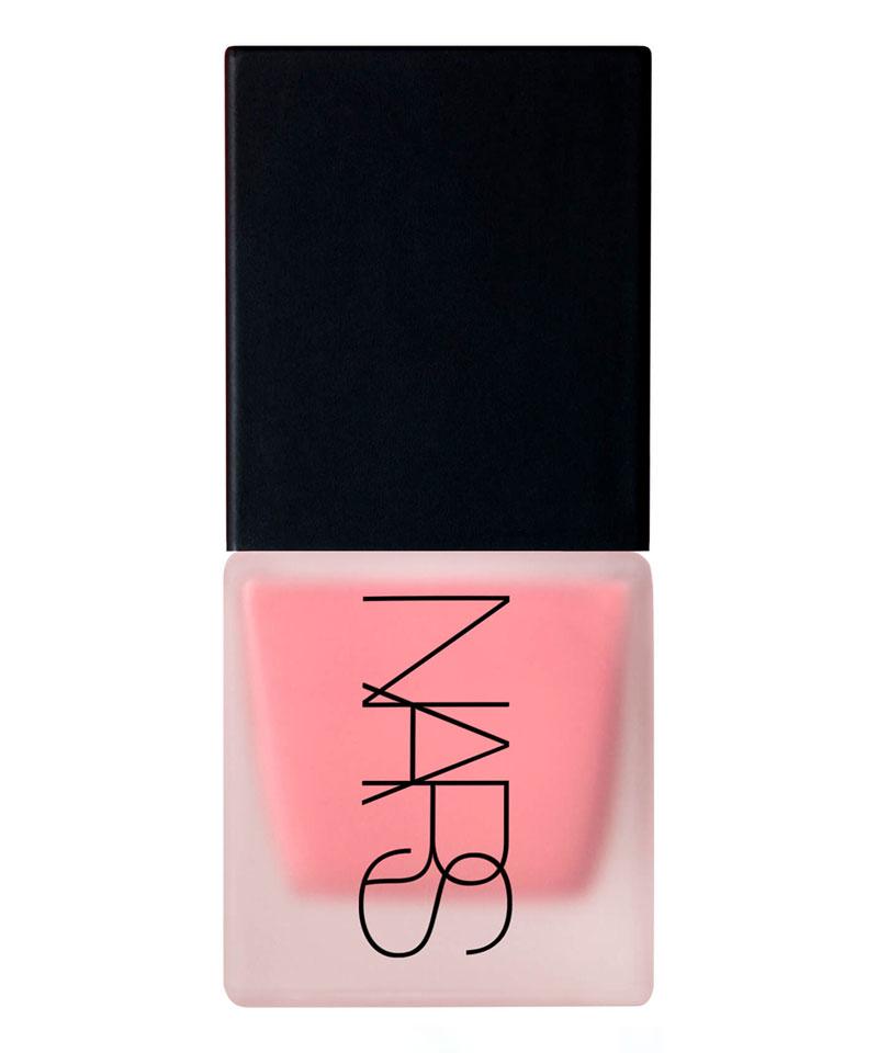 Fiive Beauty Top 5 Cream Blushers Nars Liquid Blusher Orgasm