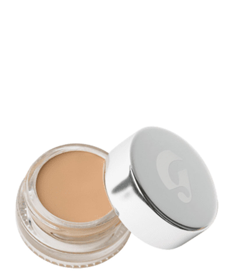 Fiive Beauty Top 5 Concealers Glossier Stretch Concealer