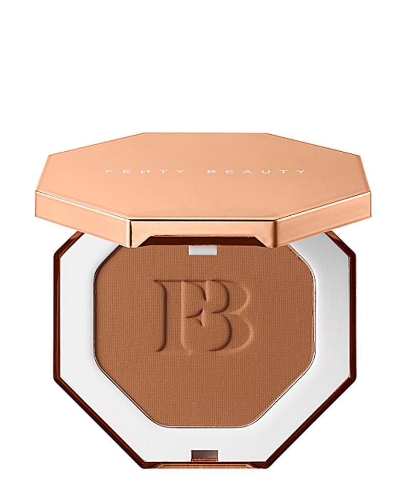 Fiive Beauty Top 5 Bronzers Fenty Bronzer