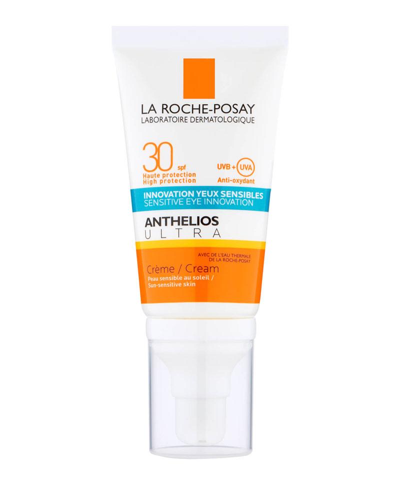La Roche Posay Anthelios Ultra SPF 30